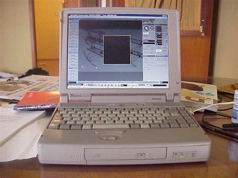 laptop design   logo design buildings people timelinesall evolution  timelines