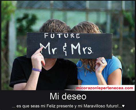 fotos para mi futura esposa te amo mi futura esposa imagui