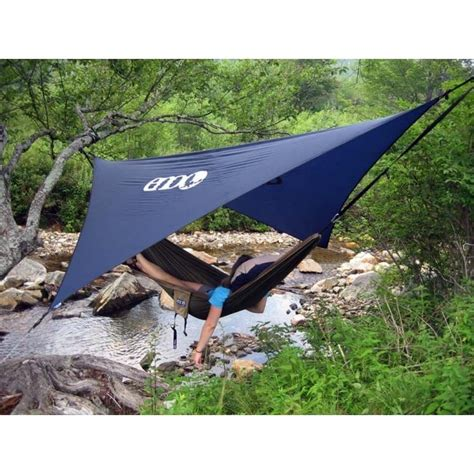 Eno Hammock Fly eno fast fly tarp austinkayak product details