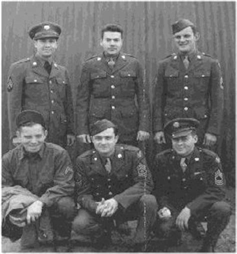Personnel Section by 359th Personnel Section 2