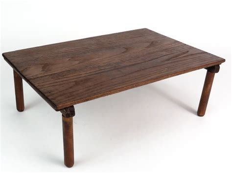 hospital bed tray antique 19 quot oak wood hospital bed tray breakfast tea dinner serving ebay