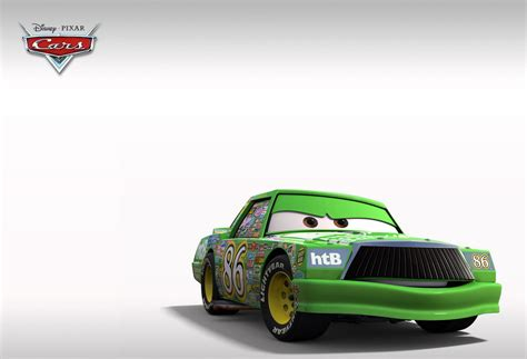 Disney Cars by 1000 Images About S Disney Cars On