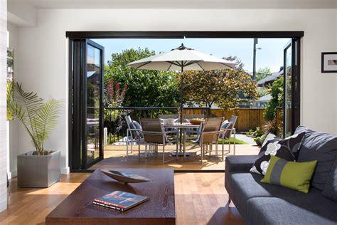 Stunning Folding Interior Door Decorating Ideas Gallery In Patio Door Design Ideas