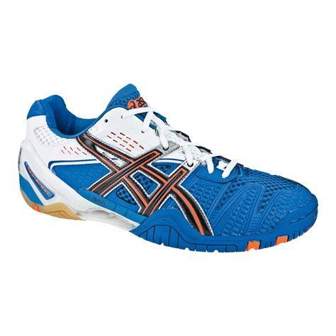 assic shoes a review of the asics gel blast squash shoes the