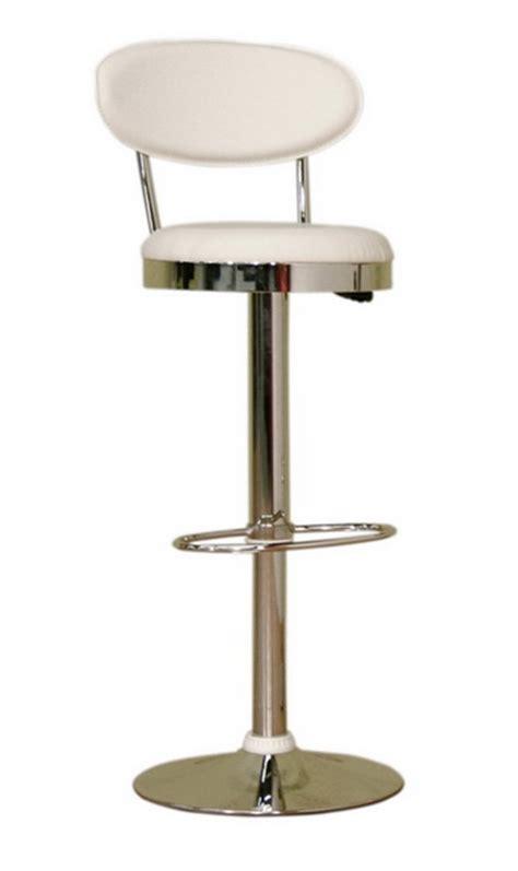 bar counter chairs price baxton studio achilla adjustable barstool best price