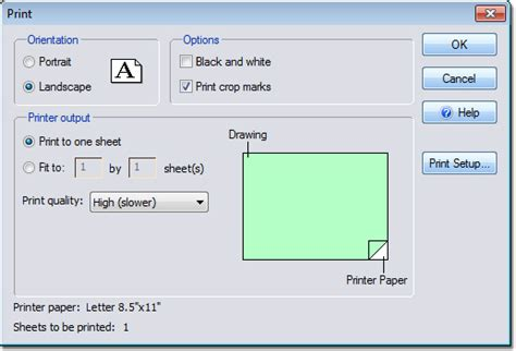 landscape layout word mac how to print a portrait picture in landscape beatiful
