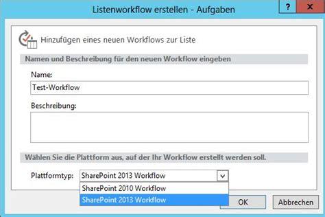 sharepoint 2013 workflow versioning locatech unternehmensl 246 sungen f 252 r sharepoint office365
