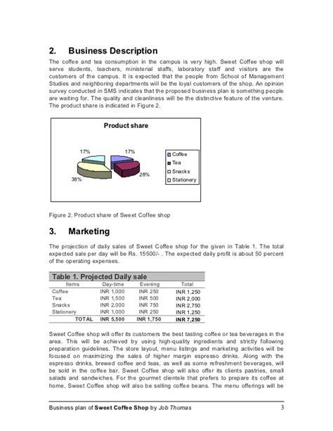 tea house business plan tea shop business plan writefiction839 web fc2 com