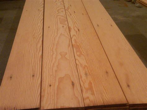 fliesen holzoptik tanne wide plank fir flooring gurus floor
