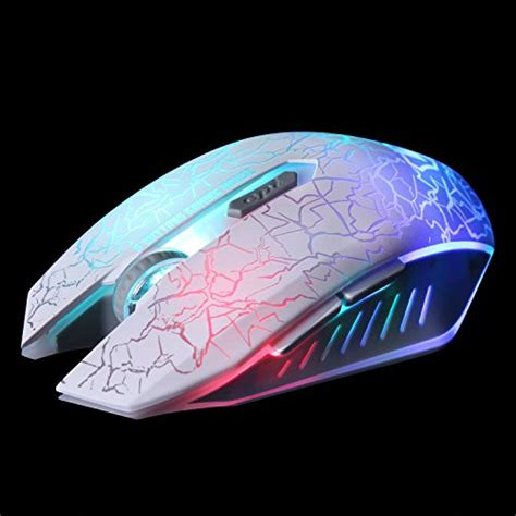 letton k1 led backlit usb wired gaming keyboard and mouse white gamers network