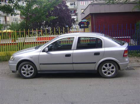 vauxhall astra 2001 opel astra 2 0 2001 technical specifications interior