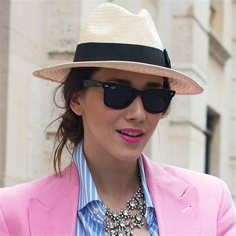 womens panama hats tag hats