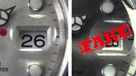 Swiss Paper Publishes Bogus Gucci Ad Gucci Gets The Bill by Rolex 174 Watches Differences Between Real And