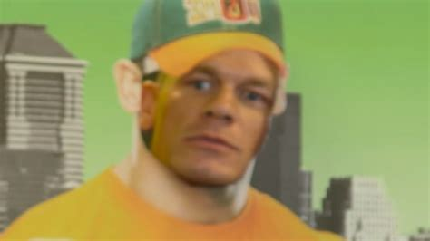 Are You Sure About That Meme - the john cena meme is dead long live the john cena meme