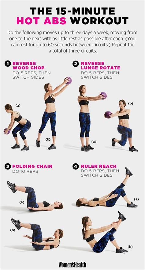 435 best s health workouts images on