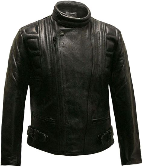 bike jackets childrens leather jackets childrens bike jackets