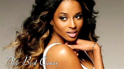 the best song 2014 the best ciara 2014 album hd greatest hits songs
