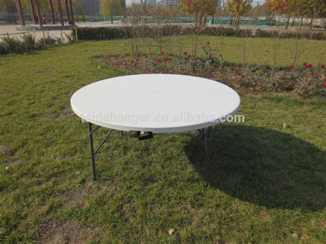 6ft Plastic Folding Table List Manufacturers Of Folding Table 6 Ft Cing Buy Folding Table 6 Ft Cing Get Discount