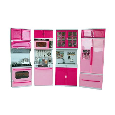 Mainan Anak Produk Kitchen Set 3 jual 818 30 modern kitchen set besar mainan anak harga kualitas terjamin