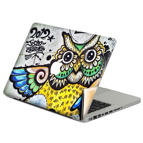 Decal Stickers For Macbook Air 11