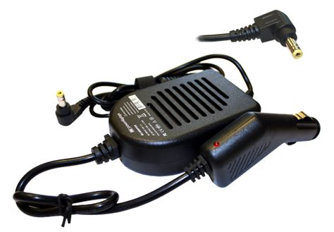 Auto Ladeger T Laptop by Auto Ladeger 228 T F 252 R Fujitsu Siemens Lifebook P772