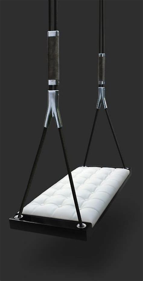 indoor swings for adults indoor swing for adults martha quot felon quot living pinterest