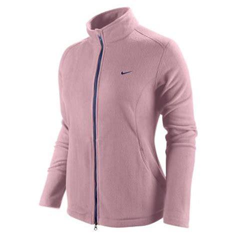 fensterbänke shop nike golf therma fit damen fleece jacke pullover jacket ebay