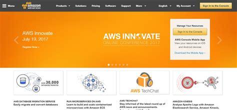 amazon web hosting call center pilipinas shifts web hosting to amazon web