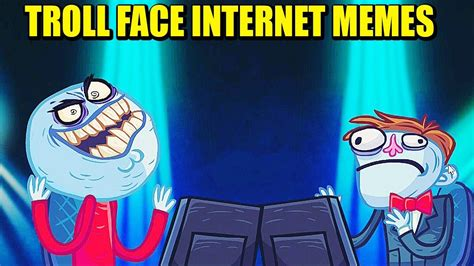 Juegos De Memes Trollface Quest - vicioomt si te trolean pierdes trollface quest internet