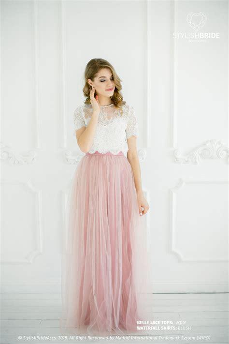blush color dress unique blush color dresses houuzzz of color houuzzz of