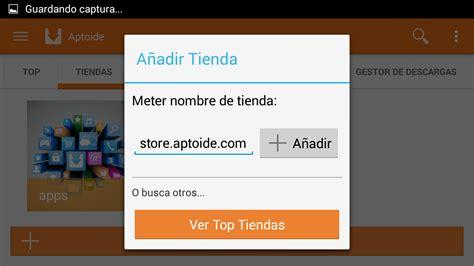 aptoide review juegos para celular descarga gratis para android e iphone
