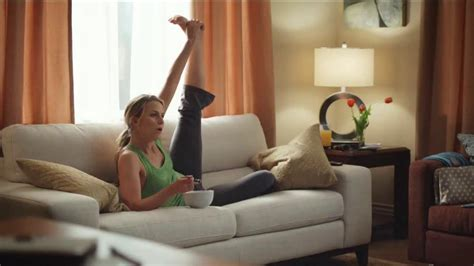 At Home Homewood by Homewood Suits Tv Commercial Feel At Home Ispot Tv