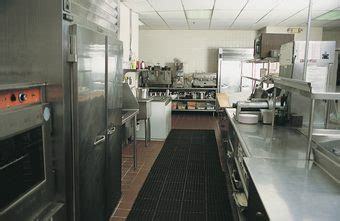 home bakery kitchen design the requirements for an at home bakery business in