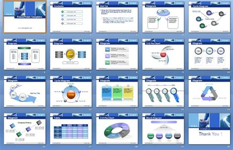 kartu nama profesional ya disini gan tempatnya kaskus 2000 template powerpoint untuk presentasi kaskus archive