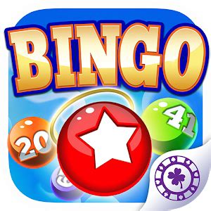 bingo heaven apk free bingo apk for kindle android apk apps for kindle