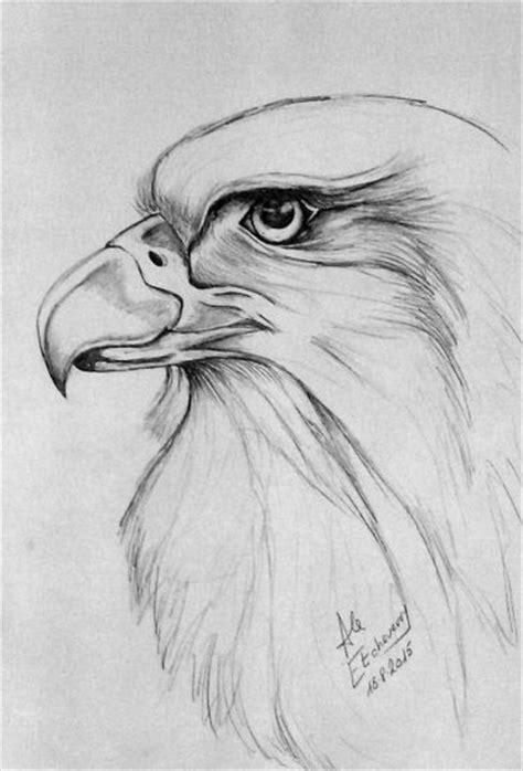dibujos realistas muy faciles fotos de dibujos a l 225 piz my blog
