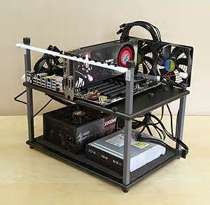 bench test cpu pinterest the world s catalog of ideas
