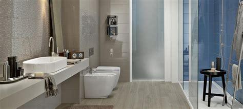 Colourline c 233 ramique polie pour salle de bain marazzi
