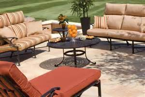 Craigslist Las Vegas Patio Furniture by Patio Furniture Craigslist Las Vegas Free Home Design