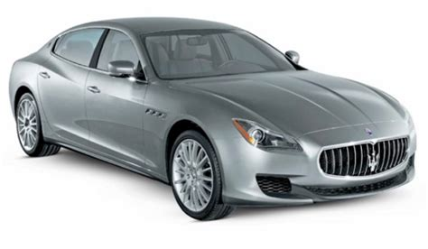 where does maseratie from what does maserati look like specs price release date