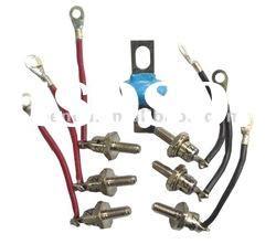 stamford alternator diodes stamford alternator wiring diagram stamford alternator wiring diagram manufacturers in lulusoso