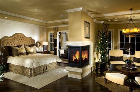Home Design Master Bedroom by Custom Luxury Master Bedroom Designs Home Design Fresh