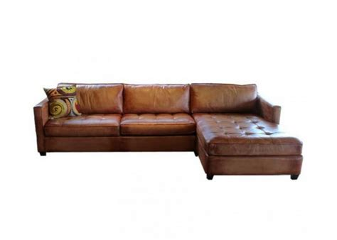 wilmington sofa wilmington leather sectional sofa set