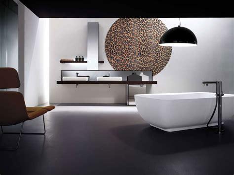 bagni moderni 2014 idee design mobili bagno 2014 6 design mon amour