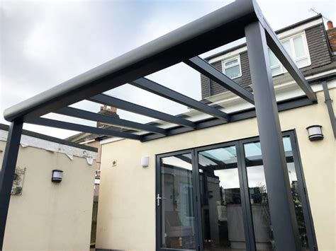 samson awnings samson install first garda glass roof system uk glass rooms