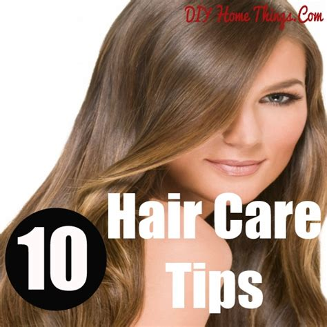 Hair Care Tips by Where Can I Take Professional Pictures Xcombear