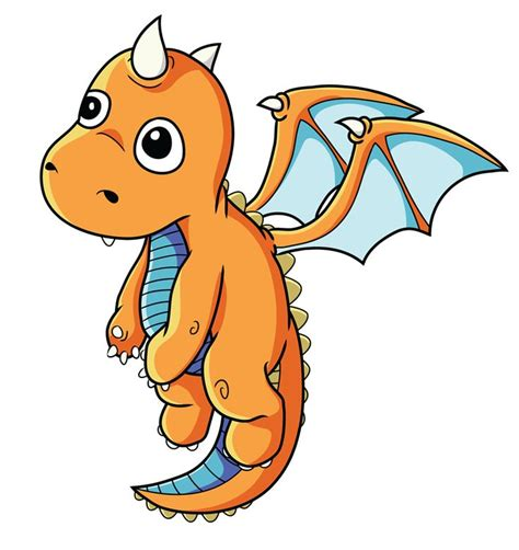 google images dragons sad dragon cartoon cerca amb google dragon pinterest