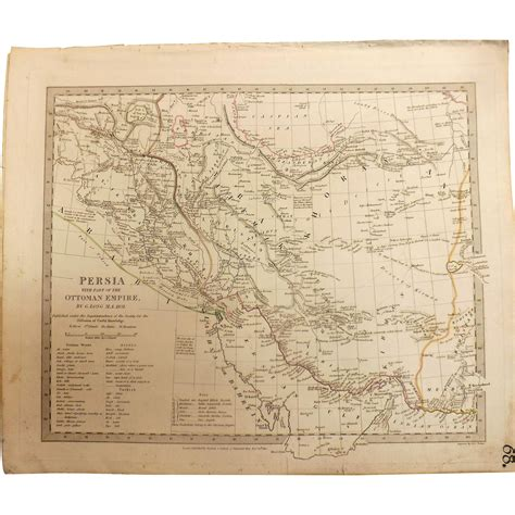 ottoman empire persia ottoman empire persia 28 images iran politics club