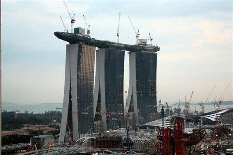 boat building singapore doucette s boat building ltd digika