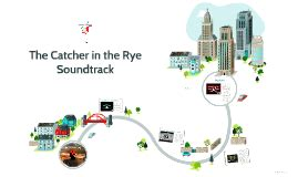 themes in catcher in the rye prezi romeo and juliet themes by lam tran on prezi